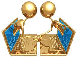 UAB steigimas internetu | LC paslaugų centras