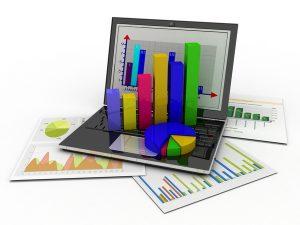 Buhalterinės apskaitos paslaugos | LCPC