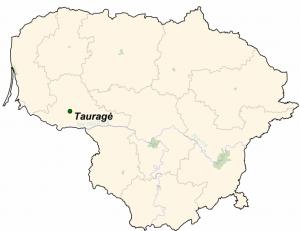UAB steigimas Tauragėje | LC paslaugų centras