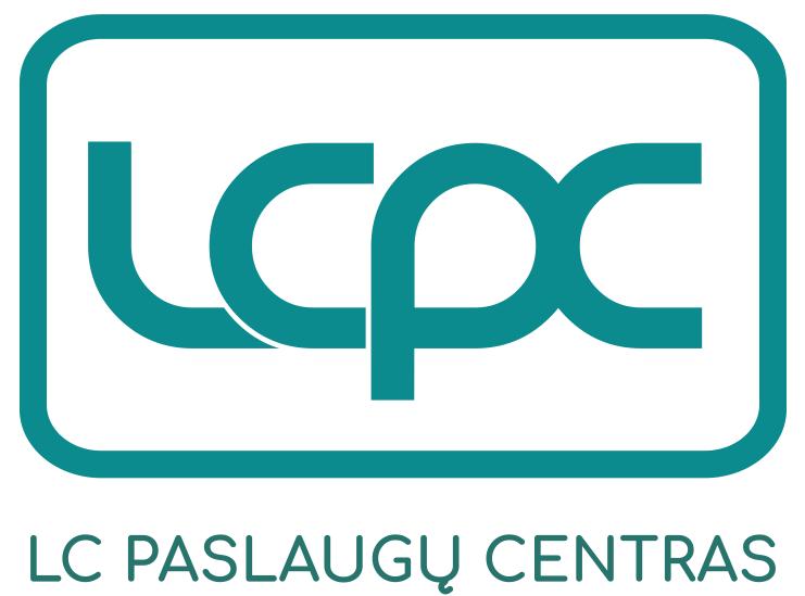 LC paslaugų centras